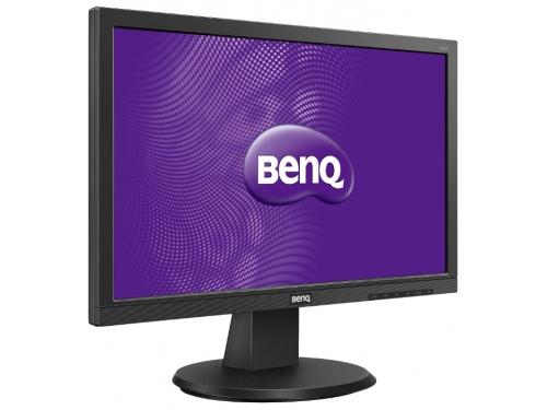 Монитор BenQ DL2020 9H.LCGLB.QPE, вид 2