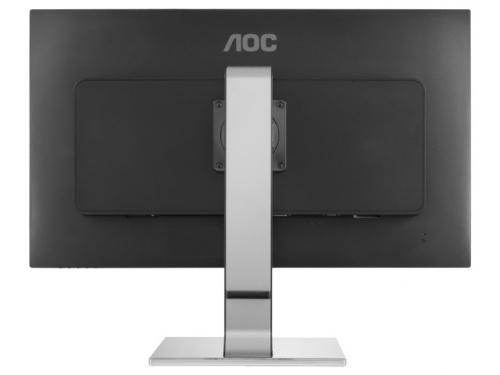 Монитор AOC Q3277PQU 32