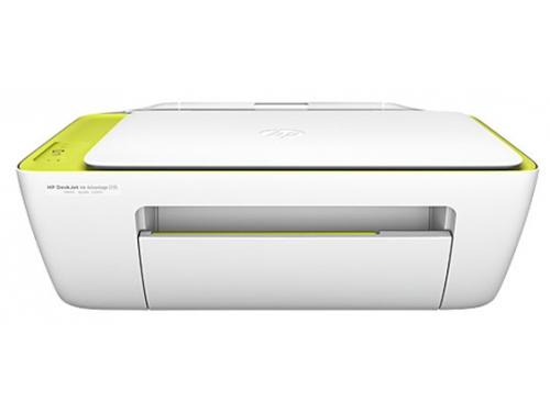 ��� HP DeskJet Ink Advantage 2135 (F5S29C), ��� 2