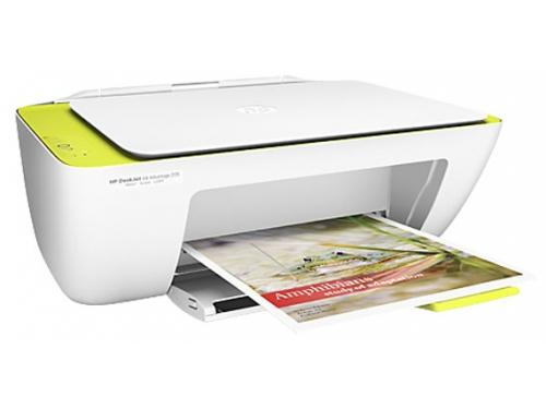 ��� HP DeskJet Ink Advantage 2135 (F5S29C), ��� 3
