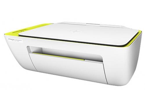 ��� HP DeskJet Ink Advantage 2135 (F5S29C), ��� 4