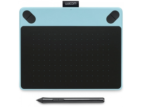 ������� ��� ��������� WACOM Intuos Art Pen & Touch Small Tablet, �������, ��� 1