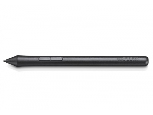 ������� ��� ��������� WACOM Intuos Photo Pen & Touch Small Tablet, ������, ��� 4