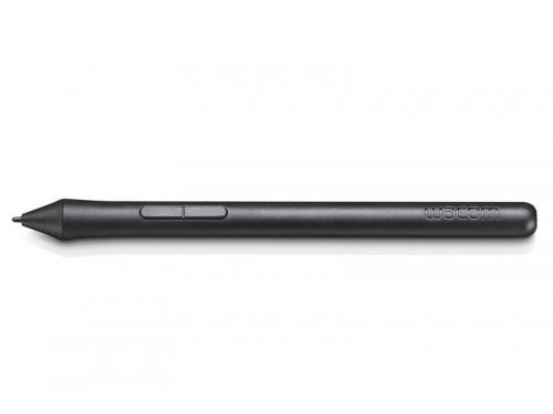 Планшет для рисования WACOM Intuos Art Pen & Touch Medium Tablet, голубой, вид 3