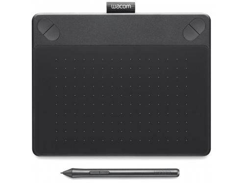 ������� ��� ��������� WACOM Intuos Art Pen & Touch Small Tablet, ������, ��� 2
