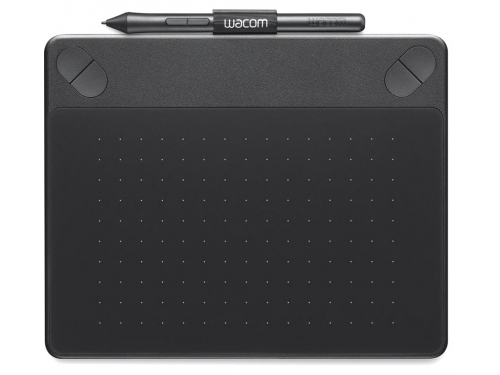 ������� ��� ��������� WACOM Intuos Art Pen & Touch Small Tablet, ������, ��� 3