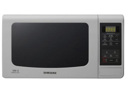 Микроволновая печь Samsung ME83KRS-1, вид 2