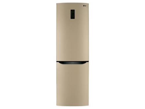 Холодильник LG GA-M419SGRL, вид 1