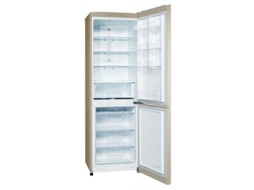 Холодильник LG GA-M419SGRL, вид 2