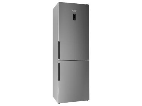 Холодильник Hotpoint-Ariston HF 5180 S, вид 1