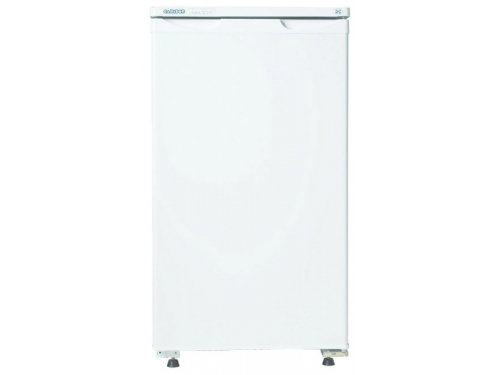 Холодильник Саратов 452(кш 120), вид 1