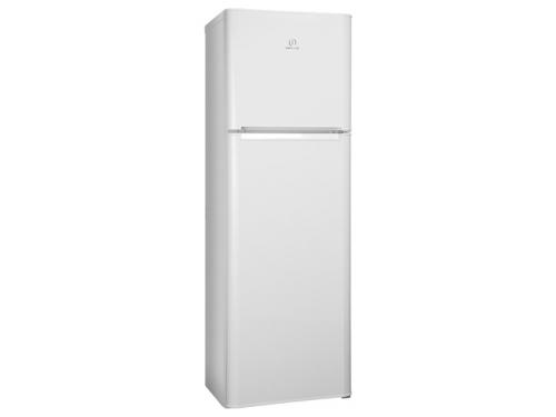 Холодильник Indesit TIA 16, вид 1