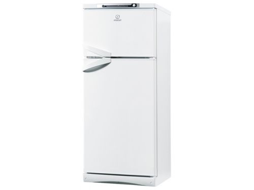 Холодильник Indesit ST 14510, вид 1