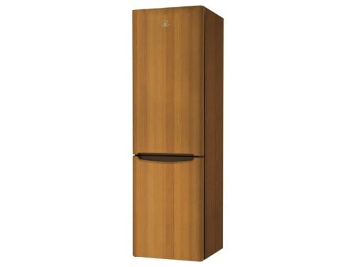 Холодильник Indesit BIA 18 T, вид 1