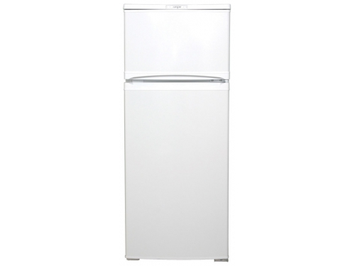 Холодильник Саратов 264 (кшд-150/30), вид 1