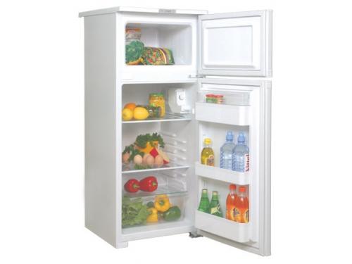 Холодильник Саратов 264 (кшд-150/30), вид 2