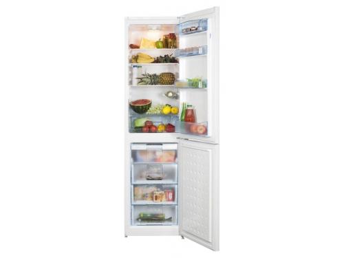 Холодильник Beko CS 335020 белый, вид 2