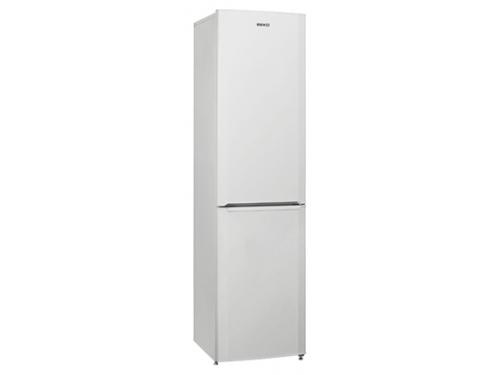 Холодильник Beko CS 335020 белый, вид 1
