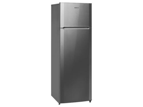Холодильник BEKO DS 328000 S