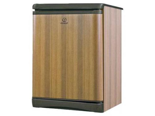 Холодильник Indesit TT 85.005-T, вид 1