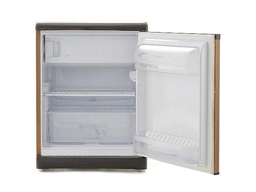 Холодильник Indesit TT 85.005-T, вид 2