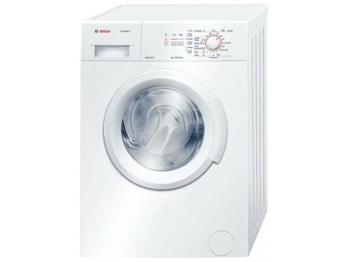 ���������� ������ ���������� ������ Bosch WAB16071CE, ��� 1