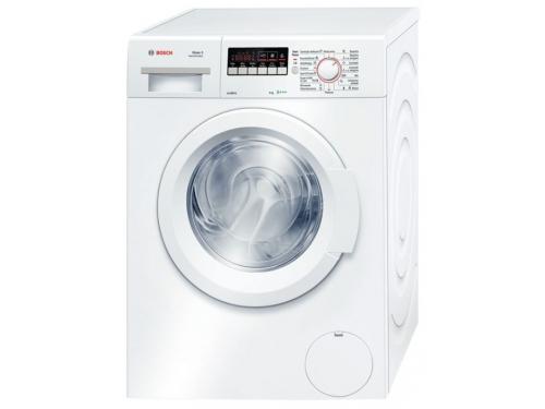 ���������� ������ Bosch WAK20240OE, ��� 1