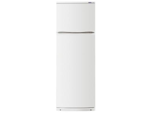 Холодильник Атлант МХМ 2826-90 White, вид 1