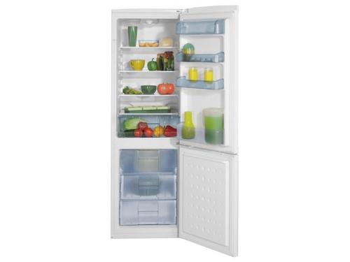 Холодильник Beko CS328020, вид 1
