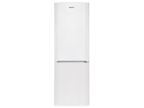 Холодильник Beko CS328020, вид 2
