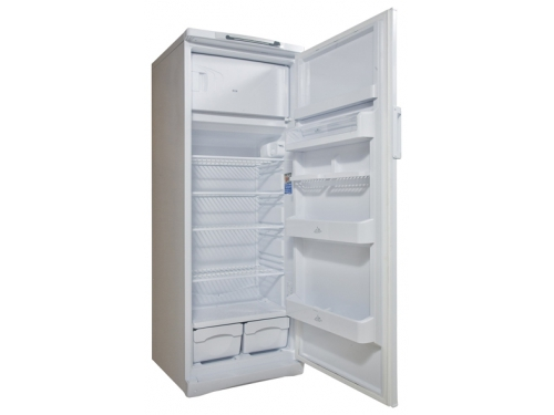 Холодильник Indesit SD-167, вид 1