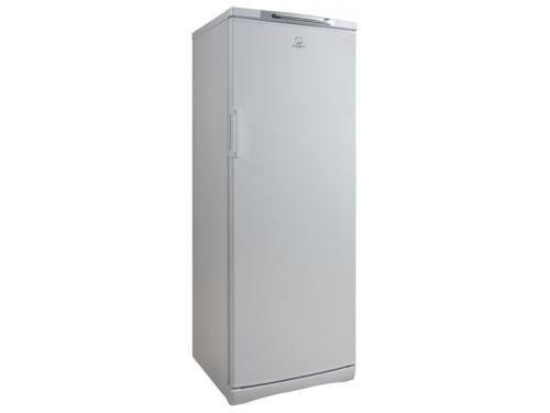 Холодильник Indesit SD-167, вид 2