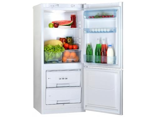 Холодильник Pozis RK-101 серебристый, вид 2