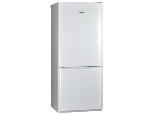 Холодильник Pozis RK-101 белый, вид 2