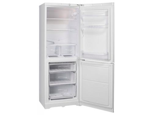 Холодильник Indesit BI-160, вид 1