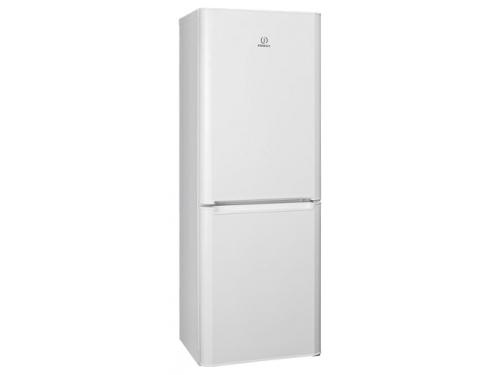 Холодильник Indesit BI-160, вид 2
