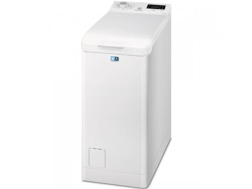 Стиральная машина Electrolux EWT51066ES, вид 3