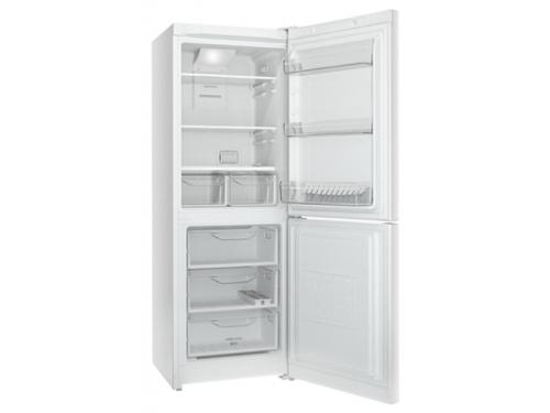 Холодильник Indesit DF 4160 W, вид 1