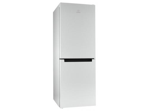 Холодильник Indesit DF 4160 W, вид 2