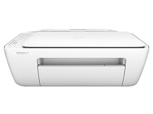 МФУ HP DeskJet 2130 (K7N77C), вид 1