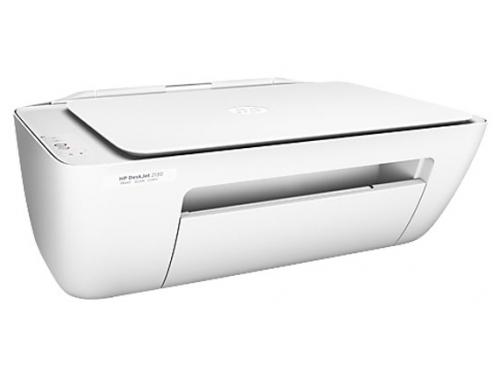 МФУ HP DeskJet 2130 (K7N77C), вид 2