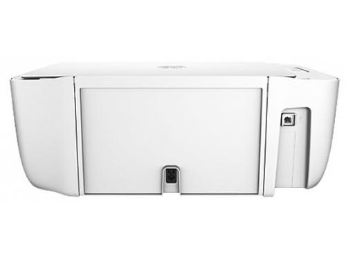 МФУ HP DeskJet 2130 (K7N77C), вид 4