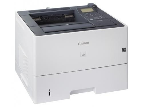 Лазерный ч/б принтер CANON LBP6780x, вид 1