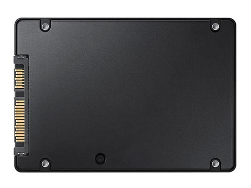 Жесткий диск Samsung 1Tb 850 PRO, вид 2
