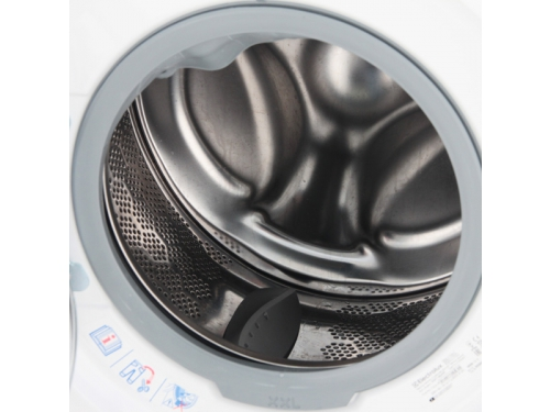 Стиральная машина Electrolux EWF 1484 RR, вид 5