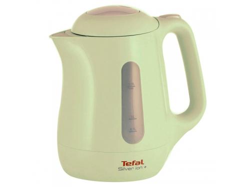 Чайник электрический Tefal KO512I30, вид 1