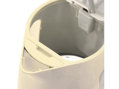 Чайник электрический Tefal KO512I30, вид 2