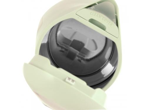 Чайник электрический Tefal KO512I30, вид 3