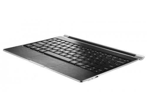 Клавиатура Lenovo 888017131 для Yoga Tablet2 10 (оригинальная), вид 1