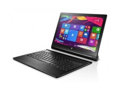 Клавиатура Lenovo 888017131 для Yoga Tablet2 10 (оригинальная), вид 2